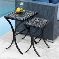 KNF Roma Nesting Tables