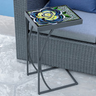 KNF Giovella C Table