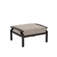 Tropitone Marconi Cushion Ottoman