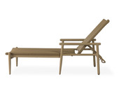 Lloyd Flanders Fairview Chaise Lounge