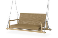 Lloyd Flanders Fairview Porch Swing