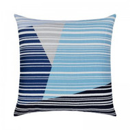 Calibration Azure Pillow