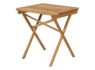 Barlow Tyrie Safari Folding  Table