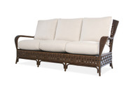 Lloyd Flanders Haven Sofa