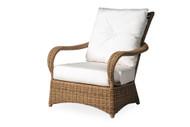 Lloyd Flanders Magnolia Lounge Chair