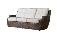 Lloyd Flanders Largo Sofa