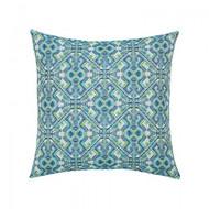 Delphi Pillow
