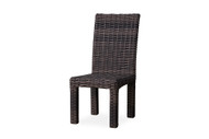 Lloyd Flanders Largo Armless Dining Chair