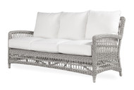 Lloyd Flanders Mackinac Sofa