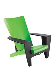 Tropitone Curve Lounge Chair