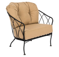 Woodard Delaney Lounge Chair