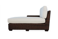 Lloyd Flanders Contempo Right Arm Chaise