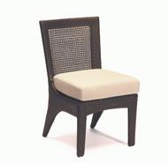 Woodard Trinidad Dining Side Chair