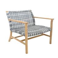 Kingsley Bate Catherine Club Chair