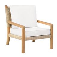 Kingsley Bate Hudson Deep Seating Lounge Chair