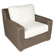 Woodard Augusta Lounge Chair