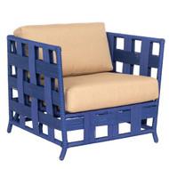 Woodard Belize Lounge Chair