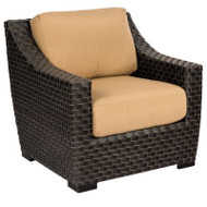 Woodard Cooper Lounge Chair