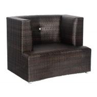 Woodard McQueen Lounge Chair