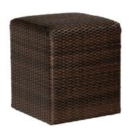 Woodard McQueen Cube