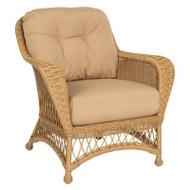 Woodard Sommerwind Lounge Chair
