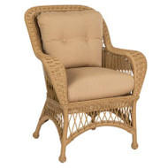 Woodard Sommerwind Dining Chair
