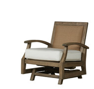 Lloyd Flanders Replacement Cushion for Wildwood Spring Rocker