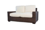 Lloyd Flanders Replacement Cushions for Contempo Love Seat