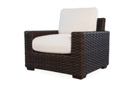 Lloyd Flanders Replacement Cushions for Contempo Lounge Chair
