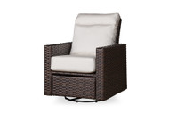 Lloyd Flanders Replacement Cushions for Contempo Swivel Glider Recliner