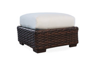 Lloyd Flanders Replacement Cushion for Contempo Ottoman