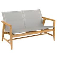 Kingsley Bate Marin Love Seat