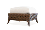Lloyd Flanders Replacement Cushion for Haven Ottoman
