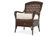 Lloyd Flanders Replacement Cushion for Haven Dining Armchair