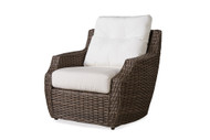 Lloyd Flanders Replacement Cushions for Largo Lounge Chair