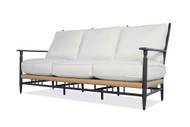 Lloyd Flanders Replacement Cushions for Low Country Sofa