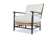 Lloyd Flanders Replacement Cushions for Low Country Lounge Chair
