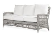 Lloyd Flanders Replacement Cushions for Mackinac Sofa