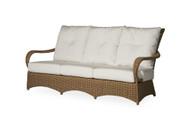 Lloyd Flanders Replacement Cushions for Magnolia Sofa