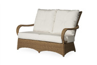Lloyd Flanders Replacement Cushions for Magnolia Love Seat