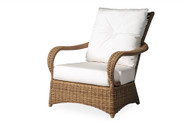 Lloyd Flanders Replacement Cushions for Magnolia Lounge Chair