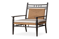 Lloyd Flanders Optional Seat Pad for Low Country Cushionless Lounge Chair