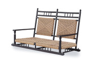 Lloyd Flanders Optional Seat Pad for Low Country Porch Swing