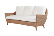 Lloyd Flanders Replacement Cushions for Tobago Sofa
