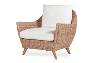 Lloyd Flanders Replacement Cushions for Tobago Lounge Chair