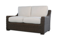 Lloyd Flanders Replacement Cushions for Mesa Love Seat