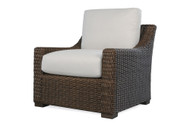 Lloyd Flanders Replacement Cushions for Mesa Lounge Chair