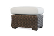 Lloyd Flanders Replacement Cushion for Mesa Ottoman