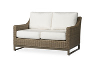Lloyd Flanders Replacement Cushions for Milan Love Seat