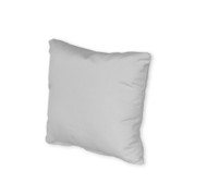 "Lloyd Flanders 15"" Square Throw Pillow"